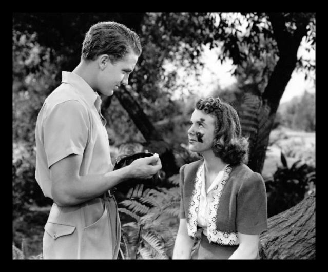 First Love (1939 film) First Love 1939 Toronto Film Society Toronto Film Society