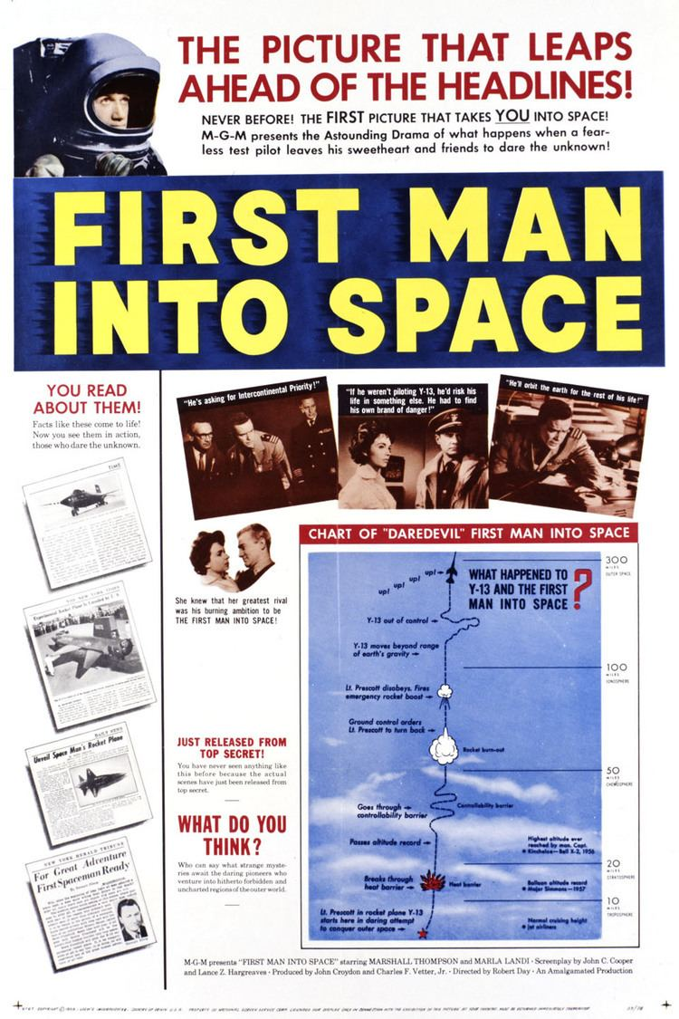 First Man into Space wwwgstaticcomtvthumbmovieposters4519p4519p