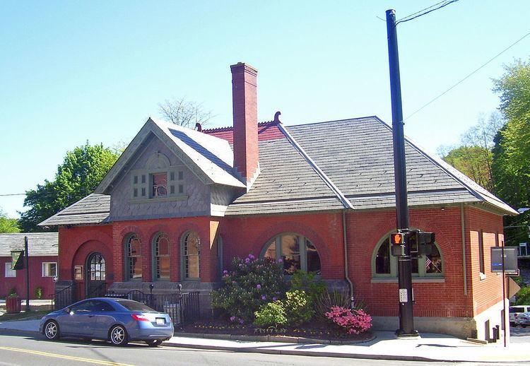First National Bank of Brewster httpsuploadwikimediaorgwikipediacommonsthu