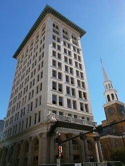 First National State Bank Building httpsuploadwikimediaorgwikipediacommonsthu