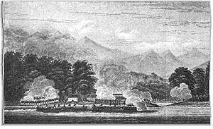First Sumatran expedition httpsuploadwikimediaorgwikipediacommonsthu