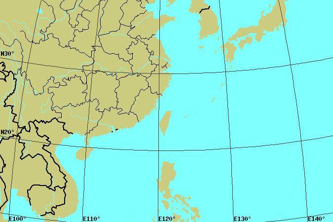 First Taiwan Strait Crisis First Taiwan Strait Crisis Quemoy and Matsu Islands