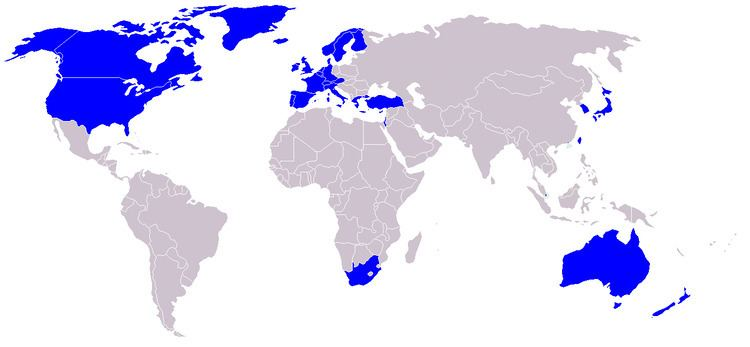 First World httpsuploadwikimediaorgwikipediacommonsbb