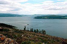 Firth of Clyde httpsuploadwikimediaorgwikipediacommonsthu