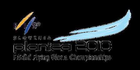 FIS Ski Flying World Championships 2010