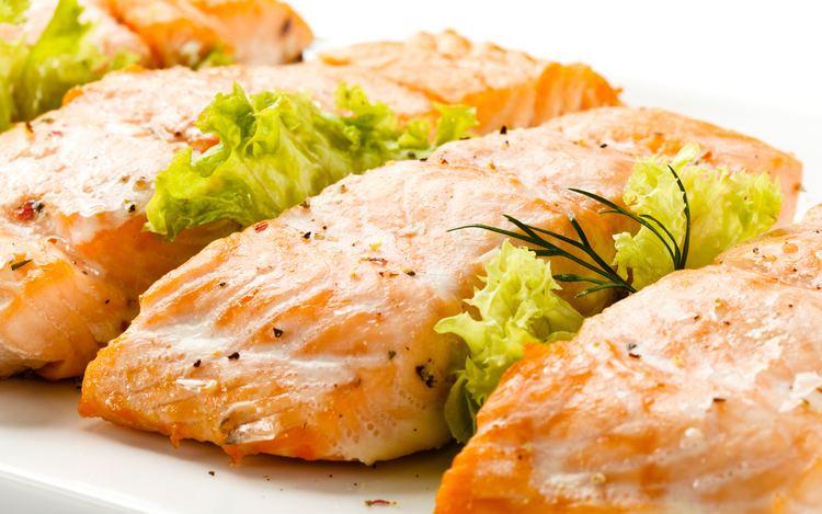 Fish as food Durban Seafood Restaurant Fish on Florida