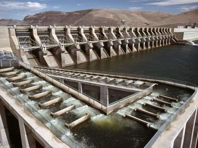 fish ladder alchetron, the free social encyclopedia bonneville dam fish camera fish ladder designing fishways what are fish ladders howstuffworks