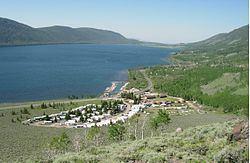 Fish Lake (Utah) httpsuploadwikimediaorgwikipediacommonsthu