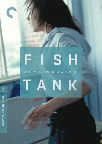 Fish Tank (film) Fish Tank Movie Review Film Summary 2010 Roger Ebert