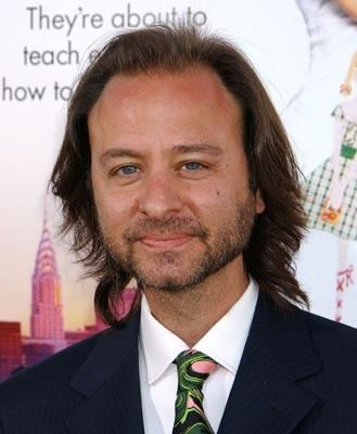 Fisher Stevens How I Won Fisher Stevens an Oscar Or Isn39t It Ironic A