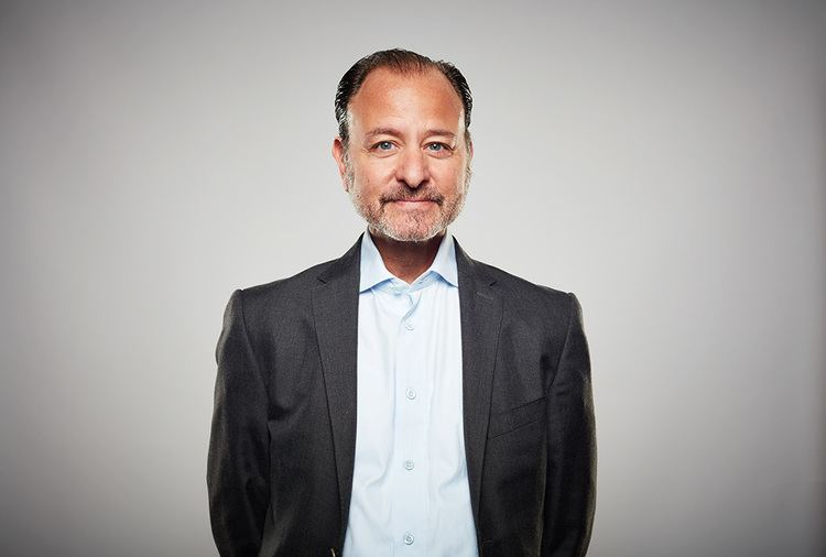 Fisher Stevens Fisher Stevens Interview From Actor to Filmmaker For Before the