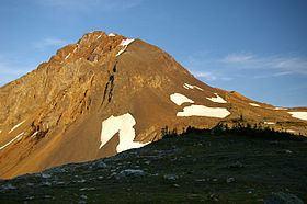 Fissile Peak httpsuploadwikimediaorgwikipediacommonsthu