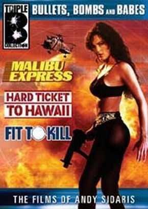 Fit to Kill fit to kill review at videovista