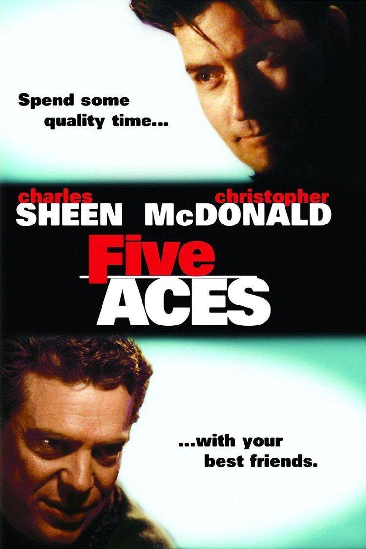 Five Aces wwwgstaticcomtvthumbdvdboxart23921p23921d