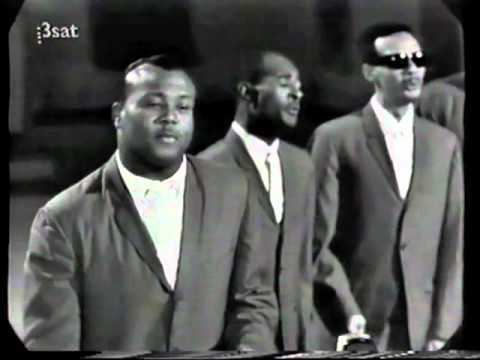 Five Blind Boys of Mississippi Five Blind Boys of Mississippi Three tunes TV YouTube