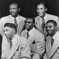 Five Blind Boys of Mississippi s01artistimagesjangocomf95f95e46b57087e31c5e
