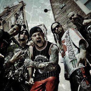 Five Finger Death Punch httpsa4imagesmyspacecdncomimages0458f4ee7
