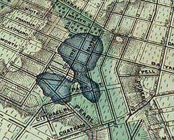 Five Points, Manhattan Five Points Manhattan Wikipedia
