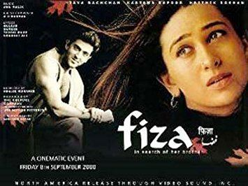 Fiza Buy Fiza Online at Low Prices in India Amazon Music Store Amazonin