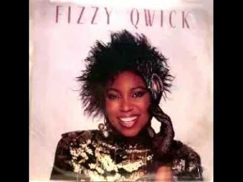 Fizzy Qwick Fizzy Qwick Hangin Out 1986 YouTube