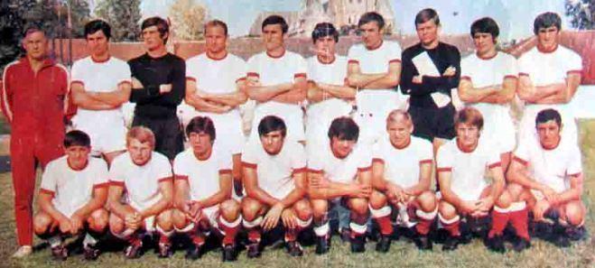 FK Crvenka httpsslikemogdetinjstvafileswordpresscom201