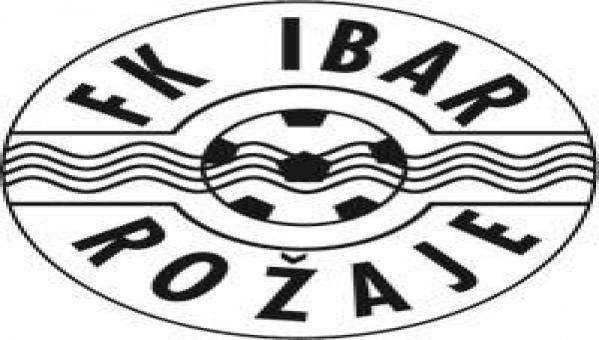 FK Ibar FK IBAR SAVLADAO CETINJE I OSVOJIO TRI PRIJEKO POTREBNA BODA