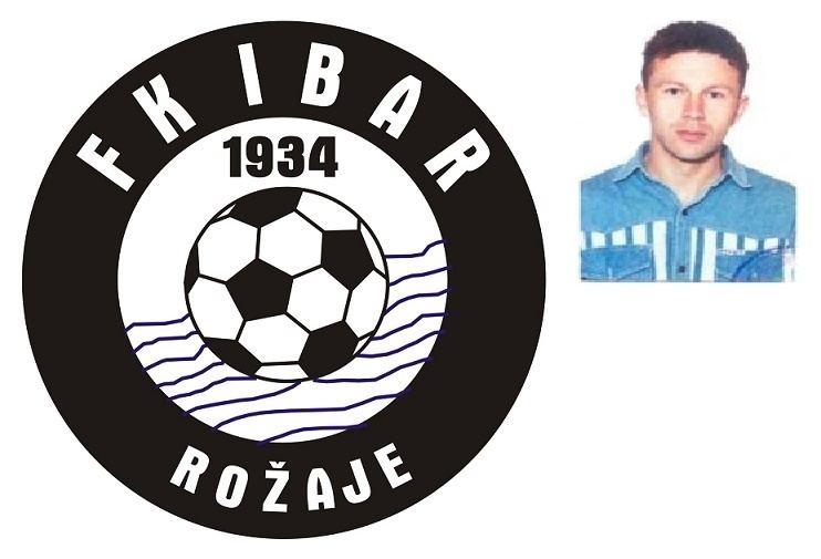 FK Ibar prof dr OMER PIRTOVI IZABRAN ZA SPORTSKOG DIREKTORA FK IBAR