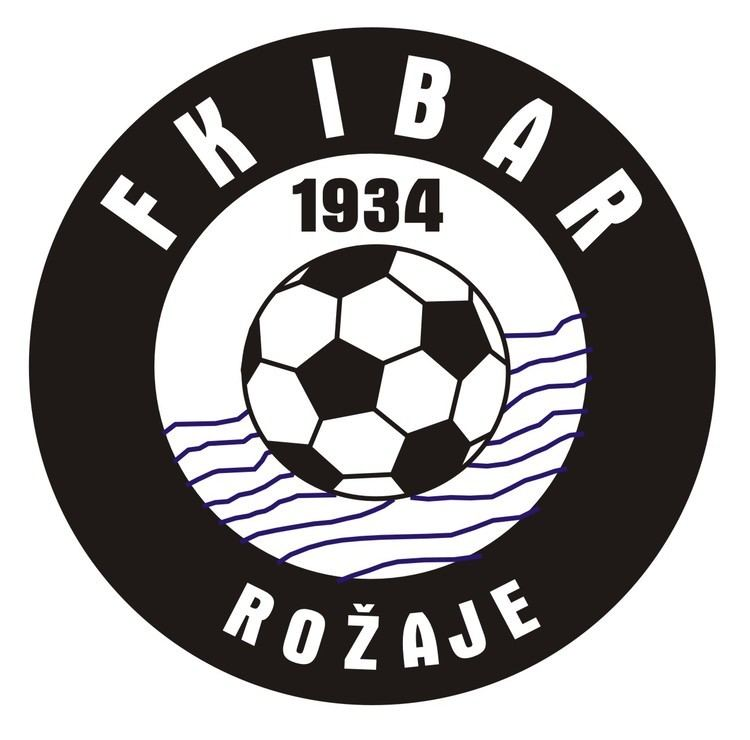 FK Ibar SUTRA U BERANAMA FK IBAR DOEKUJE ISKRU IZ DANILOVGRADA u 1530h
