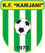 FK Kamjan httpsuploadwikimediaorgwikipediaenee8KF