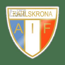 FK Karlskrona wwwfutbol24comuploadteamSwedenFKKarlskronapng