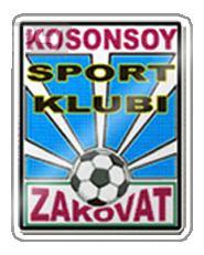 FK Kosonsoy httpsuploadwikimediaorgwikipediaen88aFK