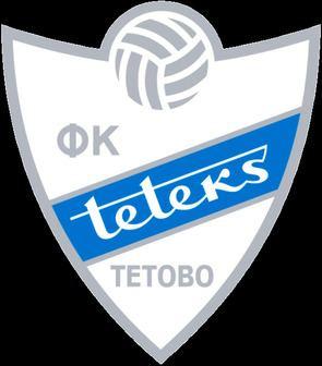 FK Teteks httpsuploadwikimediaorgwikipediaen22aFK