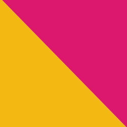 Flag (James Taylor album) httpsimagesnasslimagesamazoncomimagesI3