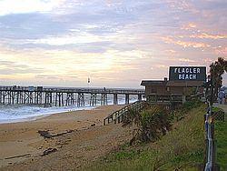 Flagler Beach, Florida httpsuploadwikimediaorgwikipediacommonsthu