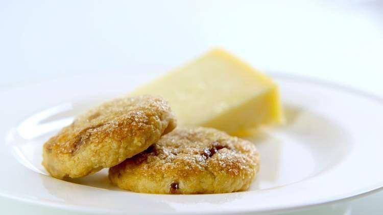 Flaky pastry Quick Flaky Pastry Recipes Delia Online