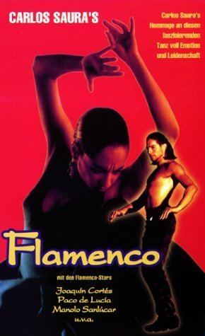 Flamenco (1995 film) Top 25 films of 1997 open due date Page 3 Box Office