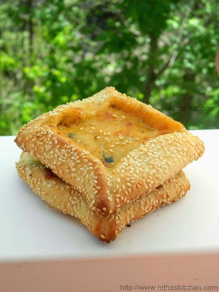 Flaouna Nitha Kitchen Flaounes Flaouna Cypriot Savoury Easter Cheese Pies