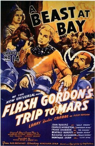 Flash Gordon's Trip to Mars Pin Flash Gordons Trip To Mars 1938 Movie and Pictures on Pinterest