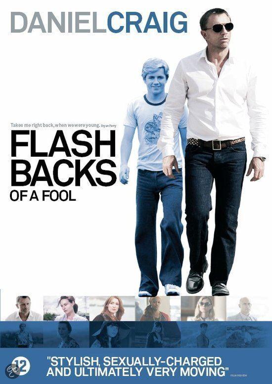 Flashbacks of a Fool Flashbacks of a Fool 2008 Hollywood Movie Watch Online