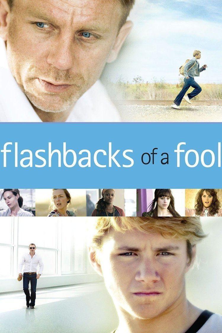 Flashbacks of a Fool wwwgstaticcomtvthumbmovieposters180423p1804