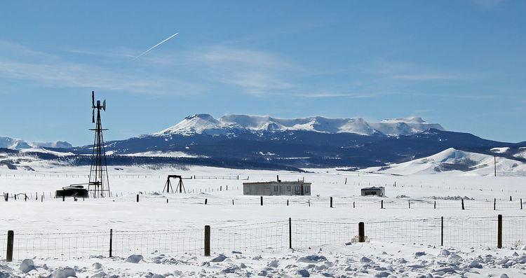 Flat Tops (Colorado) httpsuploadwikimediaorgwikipediacommonsthu