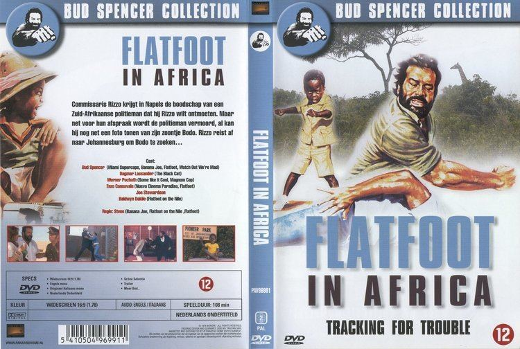 Flatfoot in Africa coverbox3netnewsimgdvdmovmax1192257679frontb