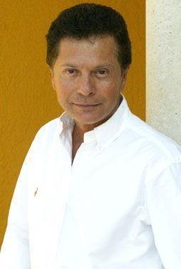 Flavio Caballero Flavio Caballero