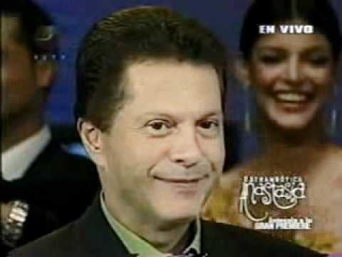 Flavio Caballero Flavio Caballero Alchetron The Free Social Encyclopedia