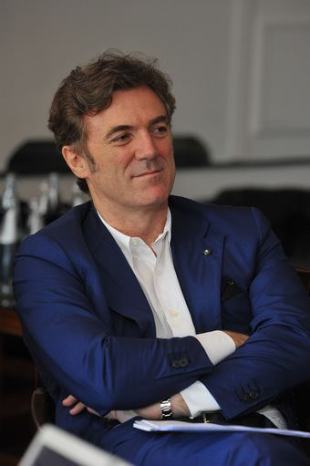 Flavio Cattaneo Energia Flavio Cattaneo cresce la popolarit di Terna