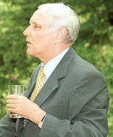 Flavio Cotti httpsuploadwikimediaorgwikipediacommonsthu