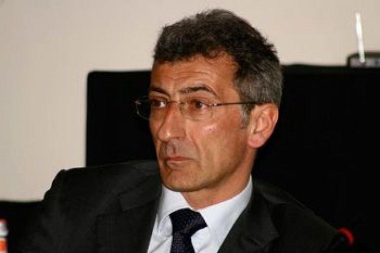 Flavio Delbono Iperbole Storia Amministrativa