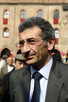 Flavio Delbono httpsuploadwikimediaorgwikipediacommonsthu