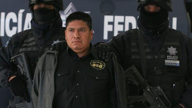 Flavio Méndez Santiago 1bpblogspotcomeUQpeyercVfY5pk3G3IAAAAAAA