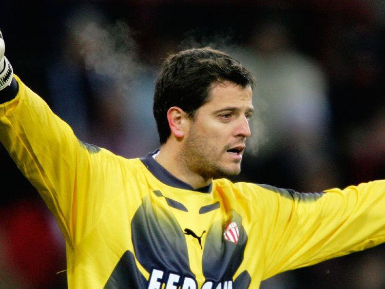 Flavio Roma Flavio Roma Monaco Player Profile Sky Sports Football